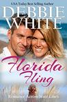 Florida Fling (Romance Across State Lines Book 5)