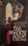 The Shadow Guest