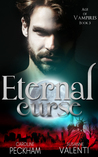 Eternal Curse by Caroline Peckham