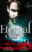 Eternal Curse (Age of Vampires #3)