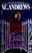 Gates of Paradise by V.C. Andrews