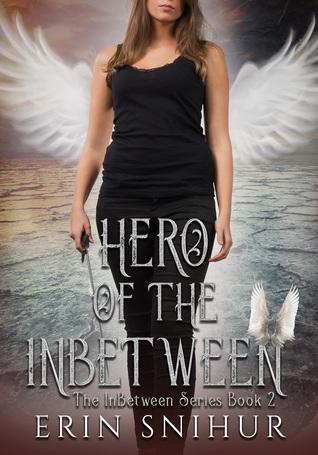 Hero of the InBetween