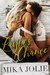 Layla's Chance by Mika Jolie