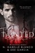 Tainted by N. Isabelle Blanco