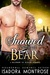 Snowed in with the Bear by Isadora Montrose