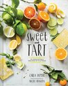 Sweet Tart: 70 Irresistible Recipes for Desserts and Savories Made with Citrus