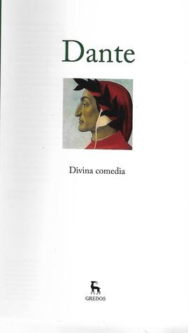 Divina Comedia / El Convite