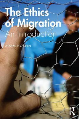 The Ethics of Migration: An Introduction