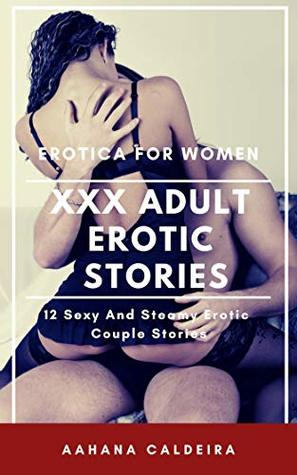 Sexy erotische Frauengeschichten, Jugendlich Esel Geschlecht-Klipppfosten