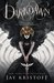 Darkdawn (The Nevernight Chronicle, #3)