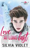 Love at Long Last (Trillium Creek, #2)