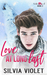 Love at Long Last (Trillium Creek, #2)