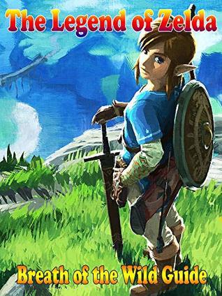 Zelda Breath Of The Wild Walkthrough Complete Quests Shrines