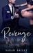 Revenge (Corrupt Empire #3)