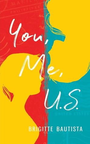 You, Me, U.S.