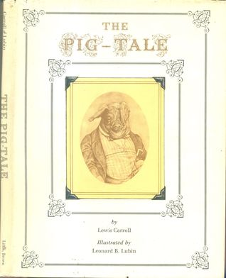 The Pig-Tale