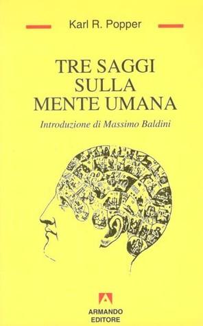 Tre saggi sulla mente umana