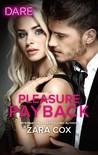 Pleasure Payback (The Mortimers: Wealthy & Wicked, #2)