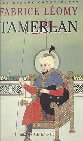 Tamerlan: Le condottiere invaincu