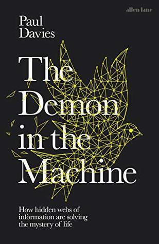 The Demon in the Machine