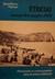 Étretat autour des années 1900 : Promenade en cartes postales dans la station balnéaire