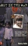 Lost in the War by Nancy Antle