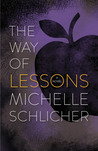 The Way of Lessons