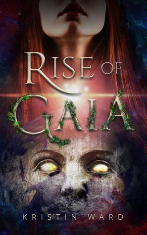 Rise of Gaia