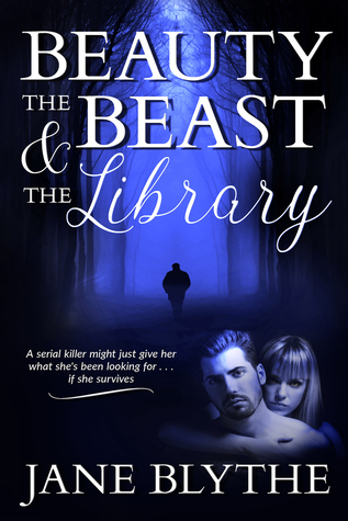 Beauty, the Beast, and the Library