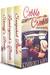 Cobble Creek: Small Town Romance Series
