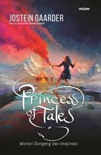 Princess of Tales