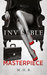 Invisible Masterpiece (The Cross Series, #2)