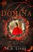 The Domina (Ascension, #5)