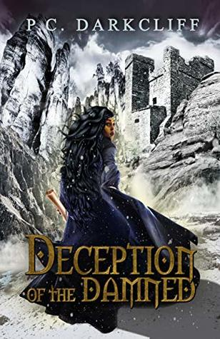 Deception of the Damned