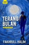Terang  Bulan by Fakhrull Halim