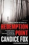 Redemption Point (Crimson Lake #2)