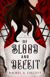 Of Blood and Deceit