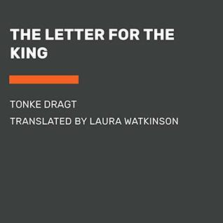 The Letter for the King