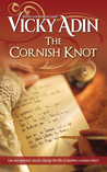 The Cornish Knot