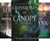 Titan's Forest (3 Book Series)