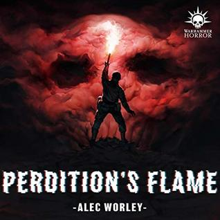 Perdition's Flame