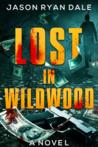 Lost in Wildwood