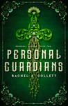 Personal Guardians (Personal Demons #2)