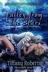Fallen from the Stars (The Kraken #6)