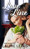 Love on the Line; Great Expectations Love Stories: (The Graykens, Book Two),