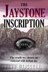 The Jaystone Inscription