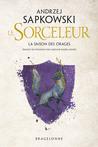 La Saison des Orages (Le Sorceleur, #0)