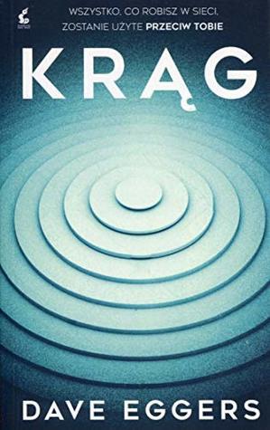Krag, wydanie 3