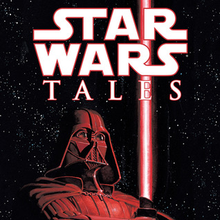 Star Wars Tales (1999-2005) (Issues) (24 Book Series)