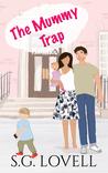 The Mummy Trap